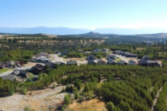 Forest-Crowne-Aerial-1