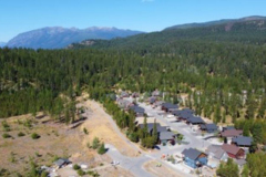 Forest-Crowne-Aerial-3