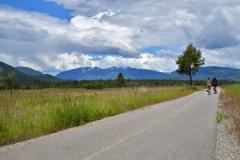 Rails-to-Trails-Park