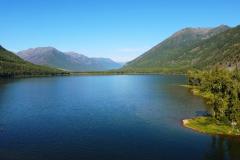 St-Marys-Lake