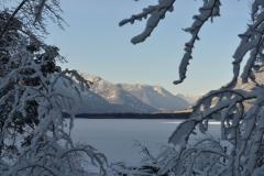 StMarys-Lake6